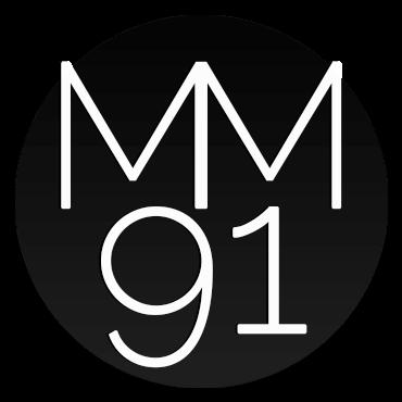 MultiMedia91